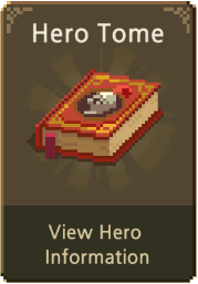 Hero_Tome.png