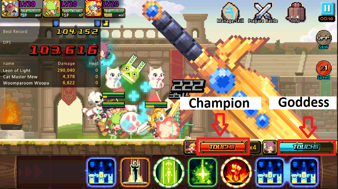 Champion_Goddess_Bar.png