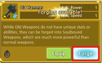 ForgeOldWeapon.png