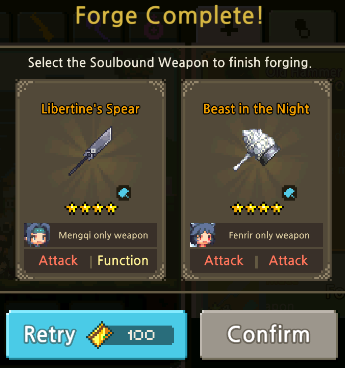 ForgeComplete.png