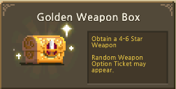 GoldenWeaponBox.png